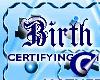 CustomBirthCert-GraKaos
