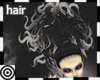 *m Black+ White Tempest