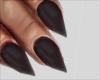 Nails I