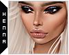 Oni   Blurple - Lip 2