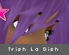 [V4NY] TLD VioletTech