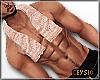 C' K9 Sexy V4