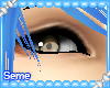 S; Aoba eyes