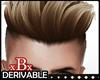 xBx - Delos -Derivable