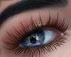Elfe Eyes