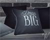 Pillows Dream