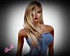 BnR Renata Blonde