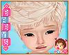 ! Kids Kawaii Blonde *