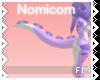 N| Oelmu Tail v1
