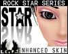 'cp Rock Star Skin