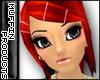 [m] Ruby Rin