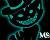 '~ Cheshire Cat ~'