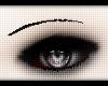 [DIT]Thin Eyebrows