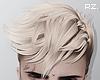 rz. Sil Blonde