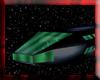 {DL} Stealth Shuttle
