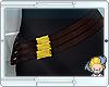 「CC R2 Belt」