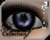 ~AK~ Fantasy: Stardust