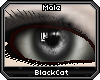 *.:.* BlackCat's Boutique UPDATED New Innocent Skin Set!! (3/18/10) *.:.* - Page 3 Images_0646eeabd6866a314c7264a5f5168533