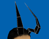 ~R Derivable Metal Horns