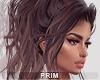 Prim | Ednita Rich