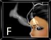 Eye Smoke
