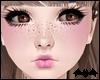 K|LonelyGirlSkin1.1