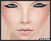 P|PaleLoveV.2Skin