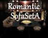 [BD]RomanticSofaSetA