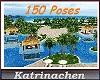 150P Lovers Resort