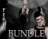 [P]Muca BUNDLE