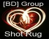 [BD] Group Shot Rug