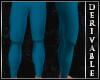 ~D~ Medieval Pants M V3
