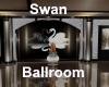 [BD] Swan Ballroom