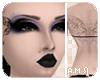 A.M.| Deianeira - Skin