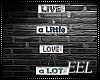 Hanging quote derivable