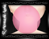 RA  Bubblelicious Pink