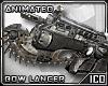 ICO GOW Lancer F