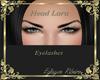 Lara Eyelashes