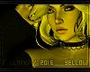 ᴄ / lighting yellow