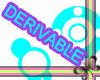 $Derivable Bubblegum