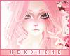 Aimer Valentine Furry Female