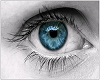 Penelope Eyes