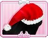 ♥Santa Hat V2