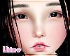 Asian+Ulzzang Girl Skin