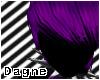 ~D~Yoshino-purple