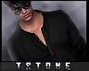 TS.Black Shirt