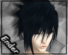 ☩ Uchiha Add