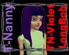 TN-Violet-Bob