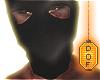 A'C Season Bandit