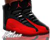 Jordan 12 Bred